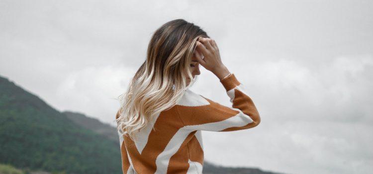 3 tipy mikin, které nesmíte postrádat