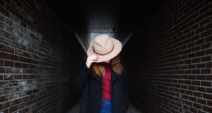 Tonak Hats – klobouky