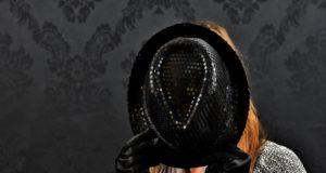 Elegantní pokrývky hlavy, které vám bude každý závidět