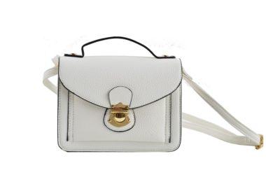 Seznamte se s těmi nejdražšími kabelkami na světě