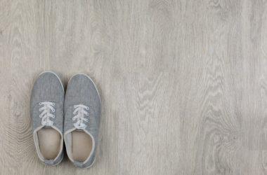Typy bot, které se během jara nejvíce nosí