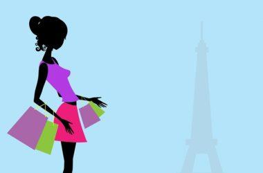 Chystáte se do Paříže? Jaké módní výstavy vidět?