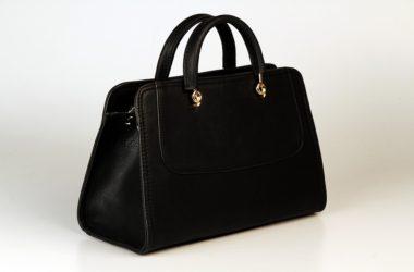 Zajímavosti o kabelce Birkin, které vás překvapí