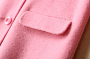 Jak si koupit kabát podle postavy?