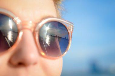 Brýle podle tvaru obličeje. Vsaďte na správný výběr