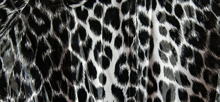 Buďte šelma. Tipy, jak vynést leopardí vzor a vypadat stylově