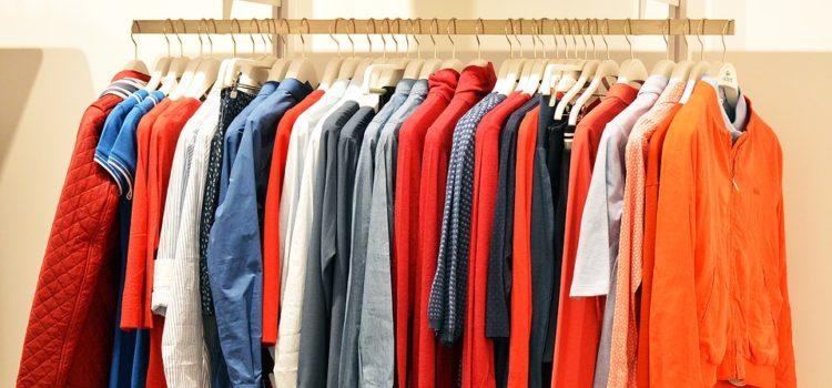 Jaké módní odstíny budou letos in?